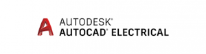 AUTOCAD & ELECTRICAL SCHEMES