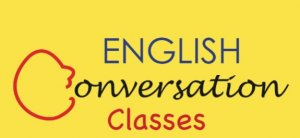 English conversation course - دورة المحادثة