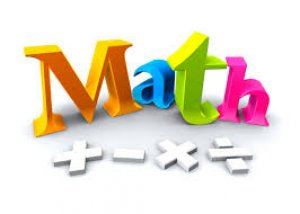 math - developmental math  in 3 months  for primary stage