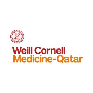 كلية طب وايل كورنيل في قطر