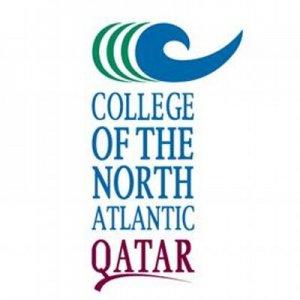 كلية شمال الاطلنطي في قطر