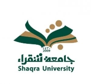جامعة شقرا